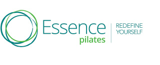 Essence Pilates South Perth WA